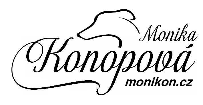 Monika Konopová