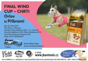 2016-10-22-pozvanka-chrti-Final-Wind-Cup-Orlov-u-Pribrami