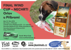 2016-10-23-pozvanka-nechrti-Final-Wind-Cup-Orlov-u-Pribrami