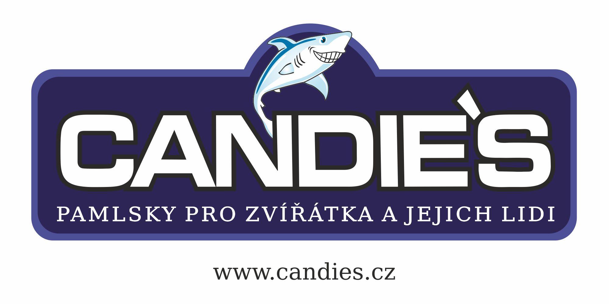 candies_2016
