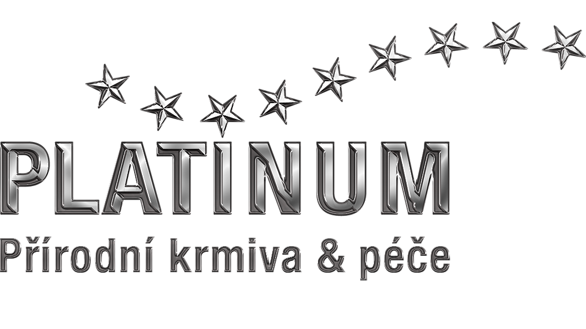 platinum-1920x1080_logo_hd